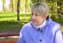 Photo of История с СОVID-19 лидчанки Татьяны Войтулевич
