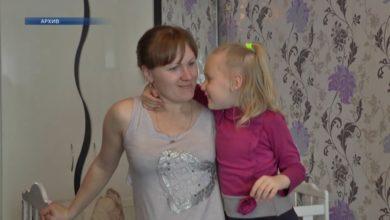 Photo of 15-го мая ежегодно отмечается Международный день семьи