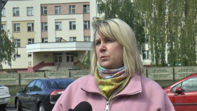 Photo of 10130 пациентов, у которых ранее был подтвержден диагноз COVID-19, выздоровели в Беларуси