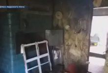Photo of Два дома горели в Лидском районе