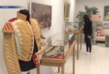 Photo of 18-го мая мир отмечает День музеев