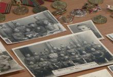 Photo of Фонды Лидского историко-художественного музея продолжают пополняться