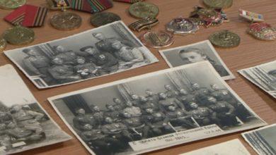 Фонды Лидского историко-художественного музея продолжают пополняться