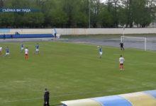 Photo of Футбольный клуб «Лида» принимал команду «Ошмяны-БГУФК» и одержал победу
