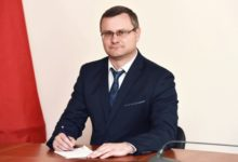 Сменился руководитель производственного управления «Лидагаз»