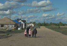 Photo of Проблемы жителей микрорайона индивидуальной жилой застройки Чеховцы  решаются