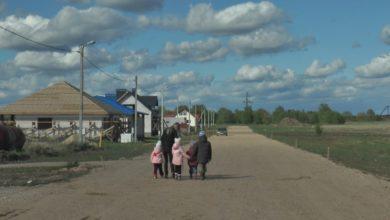 Проблемы жителей микрорайона индивидуальной жилой застройки Чеховцы решаются
