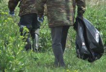 Photo of Лидчане поддержали республиканскую акцию «Чистый водоем»