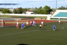 Photo of Футбольный клуб «Лида» обыграл микашевичский «Гранит»