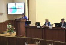 Photo of В Лидском районе подвели итоги социально-экономического развития за первый квартал этого года