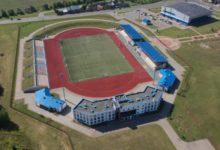 Photo of В Лидском районе продлевается запрет на проведение спортивных и спортивно-массовых мероприятий