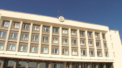 Photo of В Лиде снижен налог на недвижимость для общепита и пассажирских автоперевозчиков