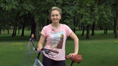 "Photo of ""Спорт как жизнь"" 12.06.20"