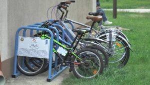Третьего июня в Лиде состоится велопробег