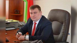 Четвертого июня Президент Беларуси Александр Лукашенко произвел кадровые перестановки в правительстве
