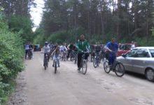 Photo of Велосезон в Лиде открыт!