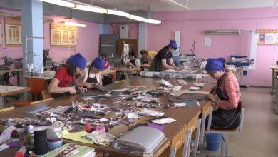 Photo of На Лидчине создаются студенческие отряды