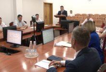 Photo of На территории Лиды и Лидского района образованы 74 участка для голосования на выборах Президента Республики Беларусь