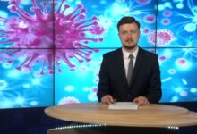 Photo of В Лиде справившихся с COVID-19 777 человек