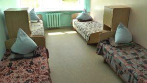 Оздоровительные лагеря на Лидчине готовы принять детей