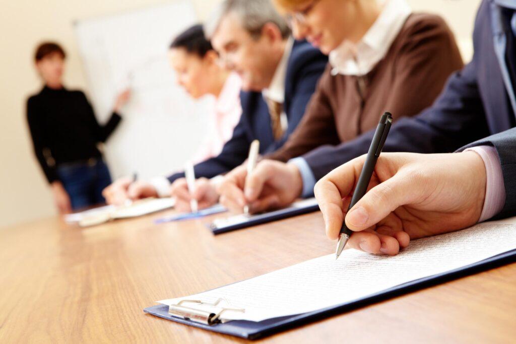 В Лиде неработающие граждане могут пройти бесплатное обучения с выплатой стипендии по ряду специальностей.