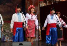 Photo of XV Фестиваль национальных культур Лидчины « Суквецце Сяброўства». ФОТО