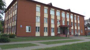 12-го июля налоговая служба Беларуси отметит юбилей