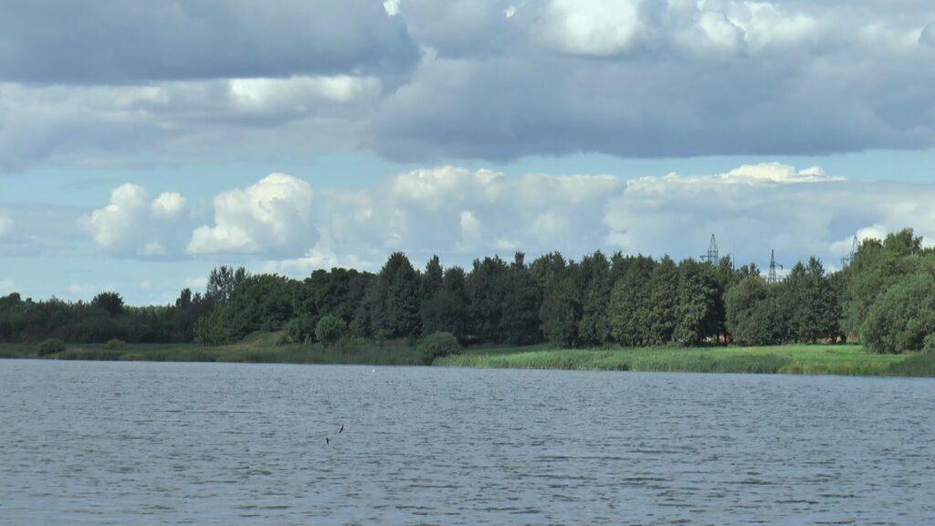 С 13 на 14 июля по Гродненской области ожидается переменная облачность