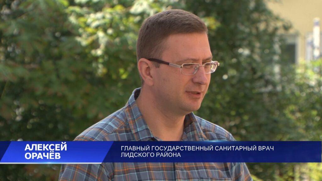 В Беларуси выздоровели 58 тысяч 592 человека, у которых ранее был подтвержден диагноз COVID-19