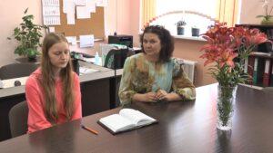 Пятеро выпускников школ Лидчины уже получили сто баллов на централизованном тестировании