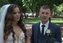 Photo of День Независимости станет семейным праздником для лидчан Александра и Светланы Раманенко