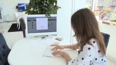Photo of Онлайн бронирование и покупка квартиры от компании «Дана Холдингз» доступны на сайте bir.by