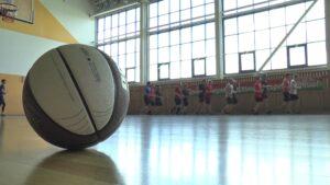 Хоккейный клуб «Лида» приступил к тренировкам