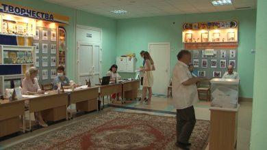 Photo of Девятого августа в Беларуси прошли президентские выборы