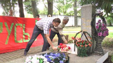 «За эпидблагополучную Беларусь»