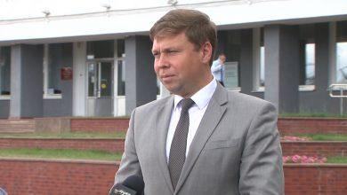Photo of Белорусы обсуждают Послание Президента к народу и Национальному собранию