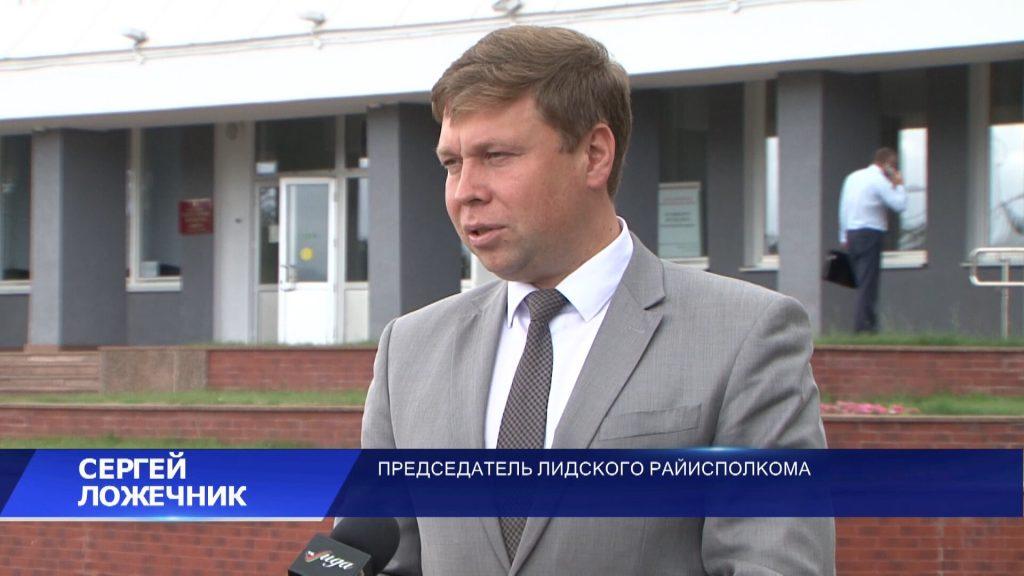 Белорусы обсуждают Послание Президента к народу и Национальному собранию