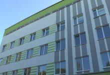 Photo of Завершается реконструкция хирургического корпуса Лидской центральной районной больницы