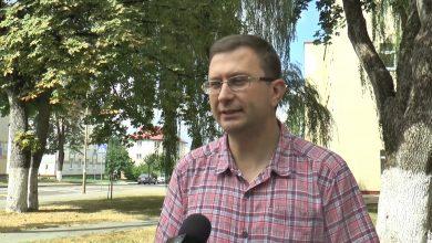 Photo of В Беларуси ведется подготовка к кампании вакцинации против гриппа