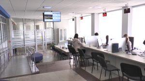 Служба «одно окно» Лидского райисполкома готовится принять коллег со всей Беларуси