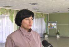 Лидский Дворец культуры открывает творческий сезон и приглашает гостей на День открытых дверей
