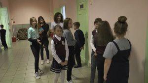 Учреждения дополнительного образования готовятся к началу учебного года