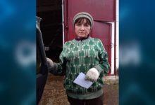 Photo of Лидским РОВД разыскивается скрывающаяся от следствия Каминская Татьяна Леонидовна