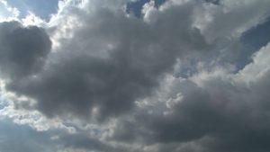 Предстоящая неделя по прогнозам синоптиков напомнит нам, что за окном уже осень