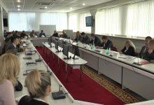 Photo of Сегодня Лиду посетил председатель Гродненского областного исполнительного комитета Владимир Караник