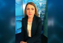 Photo of На должность начальника отдела записей актов гражданского состояния райисполкома назначена Инна Бенкевич