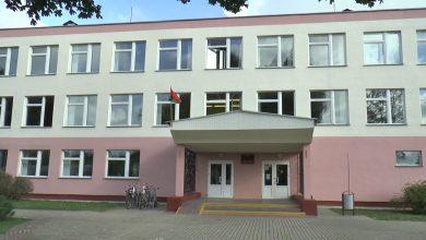 При подготовке учреждений образования к новому учебному году было потрачено более одного млн. рублей