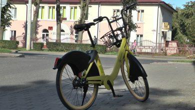 Отличная альтернатива автомобилю – велосипед