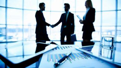 Приглашаем предпринимателей 2 октября 2020 г. с 10.00 до 13.00 на мероприятие «Открытая приемная для бизнеса» Г.Лида