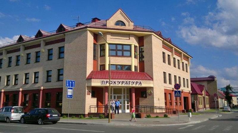 Начальник отдела лидского предприятия и два коммерсанта незаконно получили более 200 тыс. рублей
